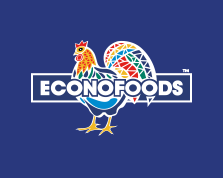 ECONOFOODS Supports Monyetla Bursary Project