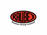 RAUBEX Supports Monyetla Bursary Project